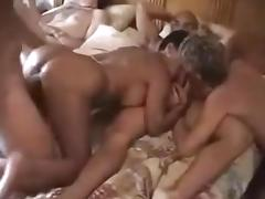 Group, Amateur, Group, Orgy, Swingers