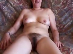 Hairy Mature, Amateur, French, Hairy, Mature, MILF