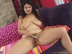 Hairy Granny, Blowjob, Brunette, Cunt, Hairy, Mature