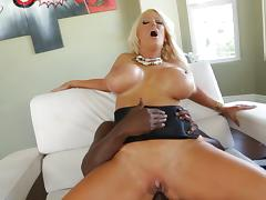 All, Anal, Assfucking, Big Tits, Couple, Interracial