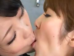 Les Lesbiennes Japonaise XXXIa