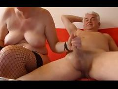 Siver Stallion and Swissmature Web Cam Play