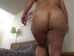 Anal For Her Big Ass