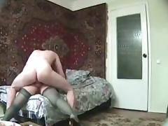 Old Woman, Amateur, Anal, Assfucking, Mature, Old