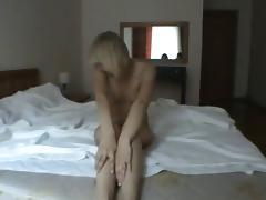 lLena