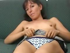 Old, Fingering, Hairy, Masturbation, Mature, Old