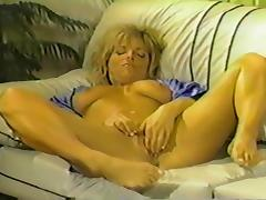Assfucking, Anal, Assfucking, Femdom, Vintage, Antique