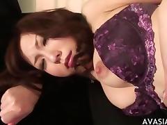 Japanese Anal, Anal, Asian, Ass, Ass Licking, Assfucking