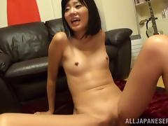 Japanese Orgy, Asian, Banging, Blowjob, Cowgirl, Creampie