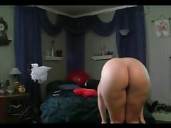 Hungarian, Sex, Hungarian