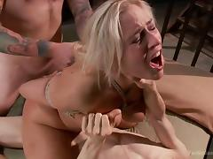 All, BBW, BDSM, Blonde, Bondage, Chubby