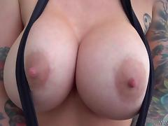 All, Asshole, Big Tits, Blowjob, Close Up, Couple