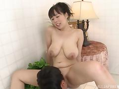 Bathing, Asian, Bath, Bathing, Bathroom, Big Cock