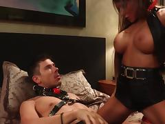 Bound, Anal, Ass, Ass Licking, Assfucking, BDSM