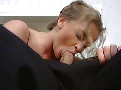 Hotel, Anal, Beach, German, Hotel, Teen
