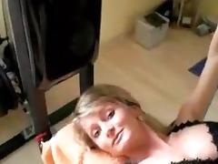 free Bound porn tube