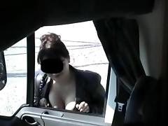 Spanish whore