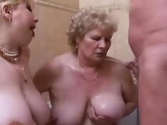Mom and Boy, 18 19 Teens, Banging, BBW, Chubby, Chunky