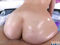 All, Anal, Ass, Assfucking, Big Ass, Blowjob
