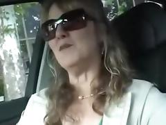 Mommy, Adultery, Amateur, Anal, Ass, Assfucking