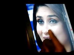 Me Fucking Karena Kapoor (Bebo) - Part 6