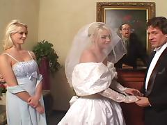 Free Bride Porn Tube Videos