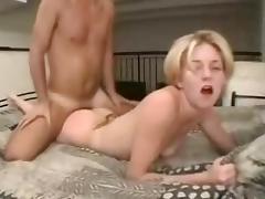 anal amateur