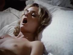 80's vintage porn 74