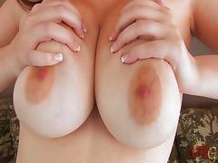 Noelle.Easton.Masturbation.Rol.ATK.0409