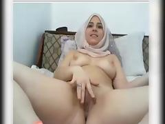 Arab Teen Porn Tube Videos