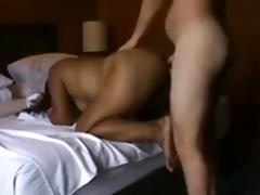 thai milf fucked in ass macottar